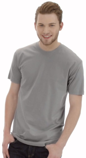 Werbeartikel Slazenger Werbe-T-Shirt