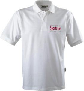 Werbeartikel Slazenger Forehand Poloshirt
