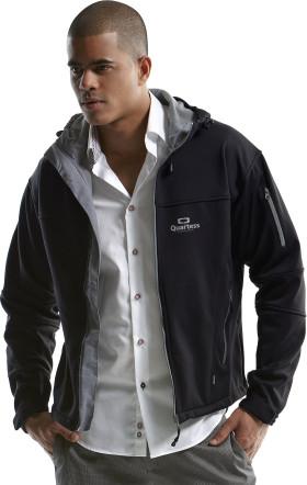 Werbeartikel Slazenger Soft Shell Jacket