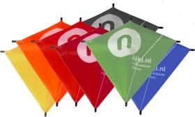 Werbeartikel Drachen Easy-Kite