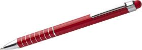 Werbeartikel Stylus Pen Gentle