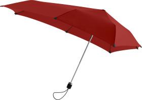 Werbeartikel Senz Mini Business Regenschirm