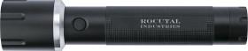 Werbeartikel CREE Stablampe 3 Watt