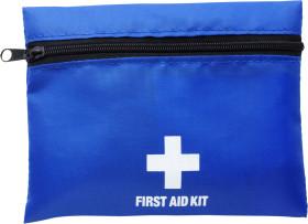 Werbeartikel Erste-Hilfe-Set Mini