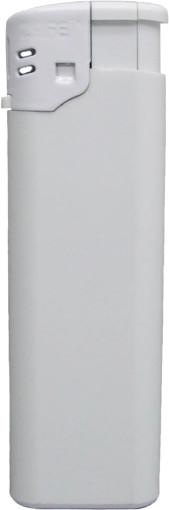 Werbeartikel Elektronisches Feuerzeug Zafe