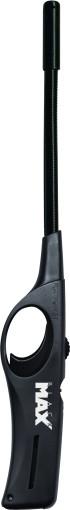 Werbeartikel Tokai Black Max Flexible Feuerzeug