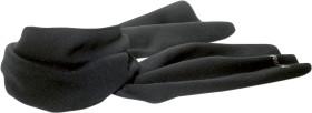 Werbeartikel Polyester-Fleece-Schal Montafon