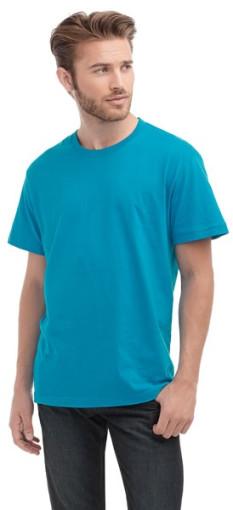 Werbeartikel Stedman Classic T-Shirt for him