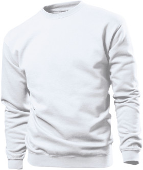 Werbeartikel Stedman Sweatshirt