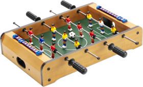 Werbeartikel Tischfußball Wembley