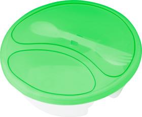 Werbeartikel Lunchbox Salat