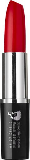 Werbeartikel Kugelschreiber Lipstick