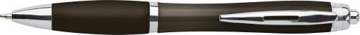 Werbeartikel Kugelschreiber Trento bedrucken