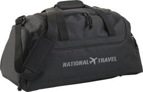 Werbeartikel Reisetasche Parts