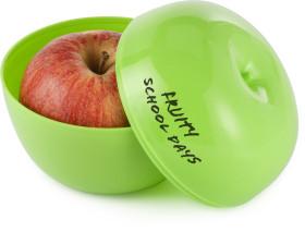 Werbeartikel Apfeldose