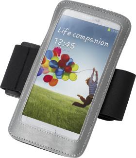 Werbeartikel Neoprenhülle für Mobiltelefone
