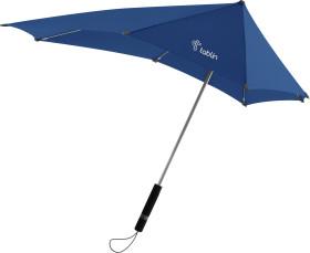 Werbeartikel Senz Business Regenschirm XL