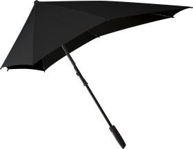 Werbeartikel Senz° Smart Regenschirm