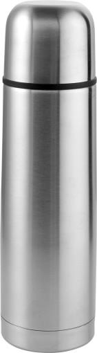 Werbeartikel Thermosflasche