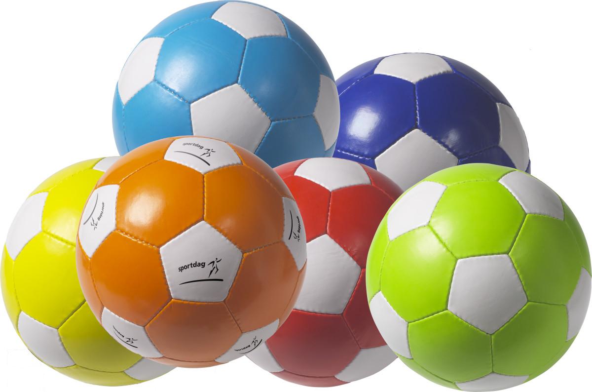 fußball score
