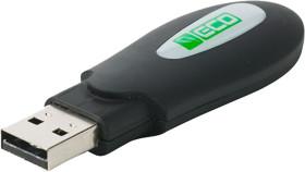 Werbeartikel USB-Stick Matt