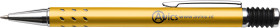Werbeartikel Kugelschreiber lowa