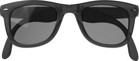 Werbeartikel Faltbare Sonnenbrille Frosty