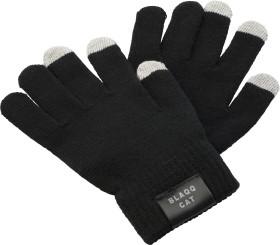 Werbeartikel Smart-Handschuhe