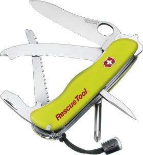 Werbeartikel Victorinox RescueTool Taschenwerkzeug