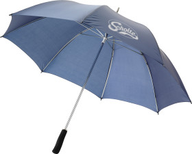 Werbeartikel Slazenger 30' Regenschirm
