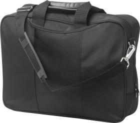 Werbeartikel Konferenztasche/Laptoptasche