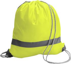 Werbeartikel Rucksack Safety