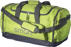 Werbeartikel Sport-/Reisetasche Karibik