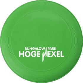 Werbeartikel Frisbee Freestyle