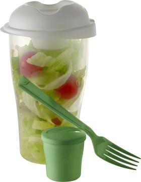 Werbeartikel Salatschale Fresh