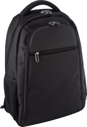 Werbeartikel Laptop-Rucksack