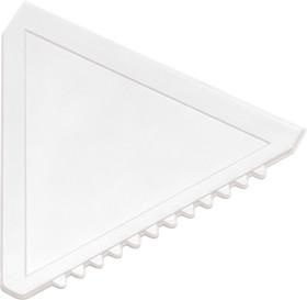 Werbeartikel Dreiecks-Eiskratzer