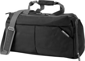 Werbeartikel Getbag Sport-/Reisetasche Combat