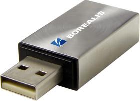Werbeartikel USB-Stick Massive