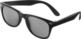 Werbeartikel Sonnenbrille Classic