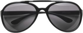 Werbeartikel Sonnenbrille Sports