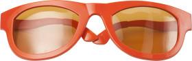 Werbeartikel Party-Sonnenbrille