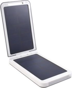 Werbeartikel Solar Charger Lava [6000mAh]
